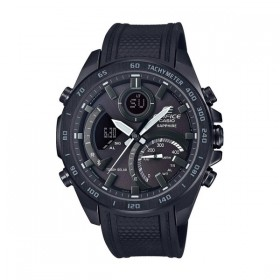 Мъжки часовник Casio Edifice Solar Bluetooth - ECB-900PB-1AER