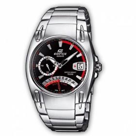 Мъжки часовник Casio Edifice - EF-319D-1AVDF