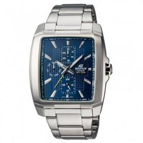 Мъжки часовник Casio Edifice - EF-322D-2AVDF