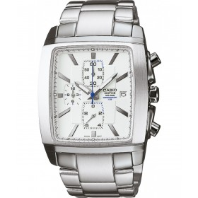 Casio Edifice EF-509D-7A