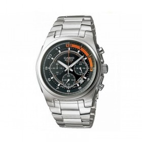 Мъжки часовник Casio Edifice Chronograph - EF-513D-1AVDF
