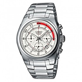 Мъжки часовник Casio Edifice Chronograph - EF-513D-7AV