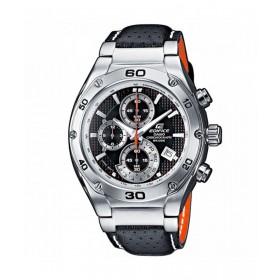 Мъжки часовник Casio Edifice - EF-517L-1AVDF