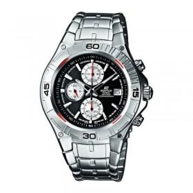 Мъжки часовник Casio Edifice - EF-520D-1AVDF