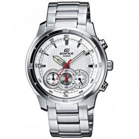 Мъжки часовник Casio Edifice - EF-522D-7AVDF