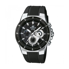 Мъжки часовник Casio Edifice Chronograph - EF-552-1