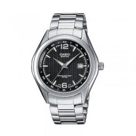 Мъжки часовник Casio  Edifice - EF-121D-1AVEF