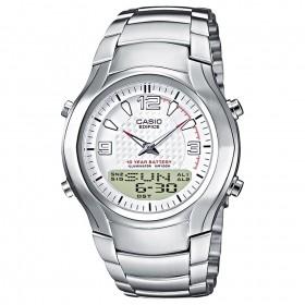 Мъжки часовник Casio Edifice - EFA-112D-7AVEF