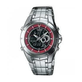 Мъжки часовник Casio Edifice - EFA-119D-1A4