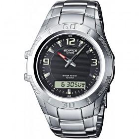 Мъжки часовник Casio Edifice - EFA-125D-1AV