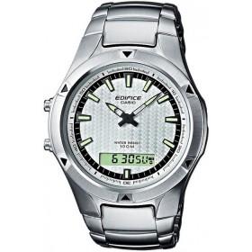 Мъжки часовник Casio Edifice - EFA-126D-7AV
