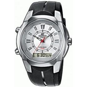 Мъжки часовник Casio Edifice - EFA-128-7AVDF