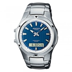 Мъжки часовник Casio Edifice - EFA-126D-2AVDF