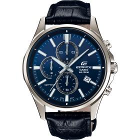 Мъжки часовник Casio - EFB-530L-2AVUER