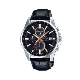Мъжки часовник Casio Edifice - EFB-560SBL-1A