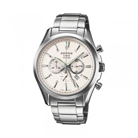 Casio - Edifice EFB-504D-7AVEF
