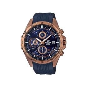 Мъжки часовник Casio Edifice - EFR-556PC-2A
