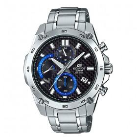 Мъжки часовник Casio Edifice - EFR-557CD-1AV