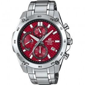 Мъжки часовник Casio Edifice - EFR-557D-4A