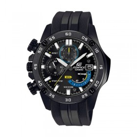 Мъжки часовник Casio Edifice Chronograph - EFR-558BP-1AVUEF
