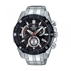 Мъжки часовник Casio Edifice - EFR-559DB-1AVUEF
