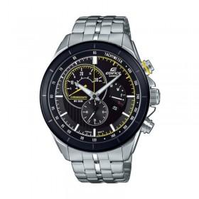 Мъжки часовник Casio Edifice - EFR-561DB-1AVUEF