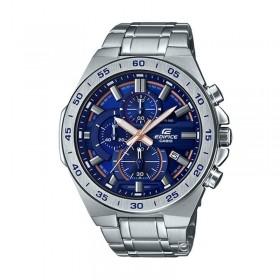 Мъжки часовник Casio Edifice - EFR-564D-2AVUEF