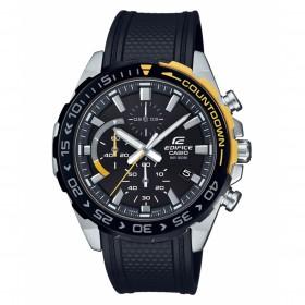 Мъжки часовник Casio Edifice - EFR-566PB-1AVUEF