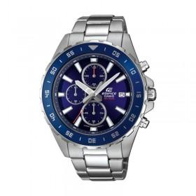 Мъжки часовник Casio Edifice - EFR-568D-2AVUEF