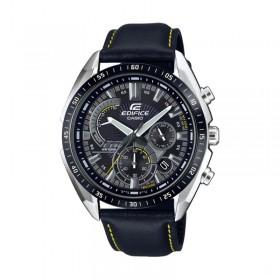 Мъжки часовник Casio Edifice - EFR-570BL-1AVUEF