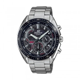 Мъжки часовник Casio Edifice - EFR-570DB-1AVUEF