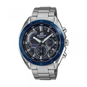 Мъжки часовник Casio Edifice - EFR-570DB-1BVUEF