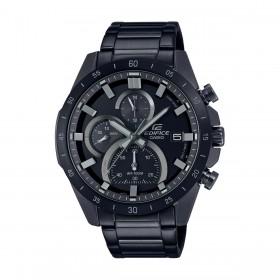 Мъжки часовник Casio Edifice - EFR-571MDC-1AVUEF