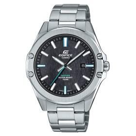 Мъжки часовник Casio Edifice - EFR-S107D-1AVUEF