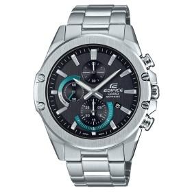 Мъжки часовник Casio Edifice - EFR-S567D-1AVUEF