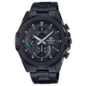 Мъжки часовник Casio Edifice - EFR-S567DC-1AVUEF
