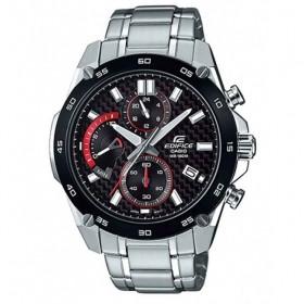 Мъжки часовник Casio Edifice - EFR-557CDB-1AV