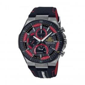 Мъжки часовник Casio Edifice - EFS-560HR-1AER