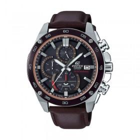 Мъжки часовник Casio Edifice - EFS-S500BL-1AVUEF