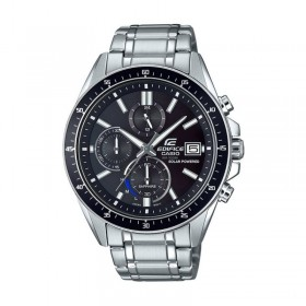 Мъжки часовник Casio Edifice - EFS-S510D-1AVUEF