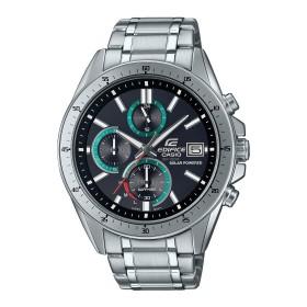 Мъжки часовник Casio Edifice - EFS-S510D-1BVUEF
