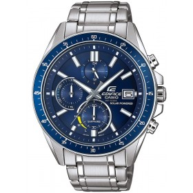 Мъжки часовник Casio Edifice - EFS-S510D-2AVUEF