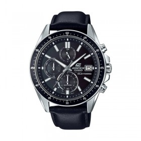 Мъжки часовник Casio Edifice - EFS-S510L-1AVUEF