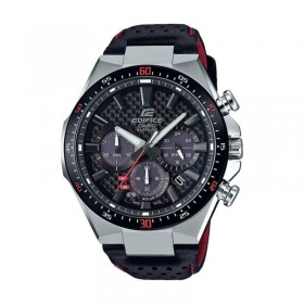 Мъжки часовник Casio Edifice - EFS-S520CBL-1AUEF