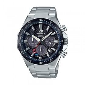 Мъжки часовник Casio Edifice - EFS-S520CDB-1AUEF