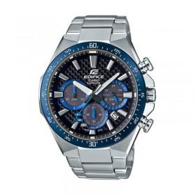 Мъжки часовник Casio Edifice - EFS-S520CDB-1BUEF