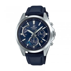 Мъжки часовник Casio Edifice - EFS-S530L-2AVUEF