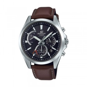 Мъжки часовник Casio Edifice - EFS-S530L-5AVUEF