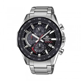 Мъжки часовник Casio Edifice - EFS-S540DB-1AUEF