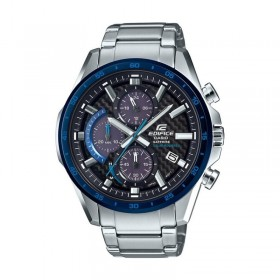 Мъжки часовник Casio Edifice - EFS-S540DB-1BUEF